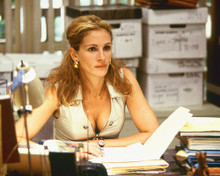 This is an image of 241400 Julia Roberts Photograph & Poster