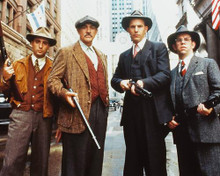 This is an image of 242742 The Untouchables Photograph & Poster
