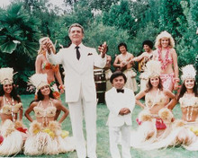 This is an image of 243635 Fantasy Island Photograph & Poster