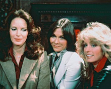 This is an image of 244368 Charlie's Angels Photograph & Poster