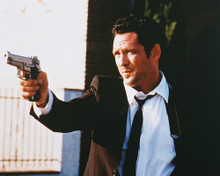This is an image of 244919 Michael Madsen Photograph & Poster