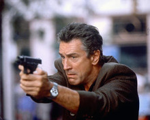 This is an image of 246413 Robert De Niro Photograph & Poster