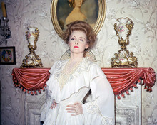 This is an image of 248083 Bette Davis Photograph & Poster