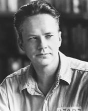 This is an image of 171596 Tim Robbins Photograph & Poster