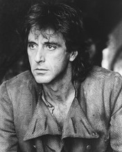 This is an image of 171683 Al Pacino Photograph & Poster