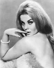 This is an image of 171696 Ann-Margret Photograph & Poster