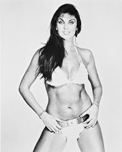 This is an image of 171721 Caroline Munro Photograph & Poster