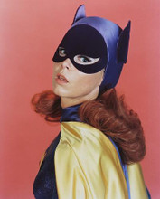 This is an image of 250602 Yvonne Craig Photograph & Poster