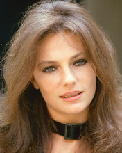 This is an image of 250987 Jacqueline Bisset Photograph & Poster