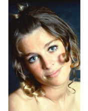 This is an image of 251021 Julie Christie Photograph & Poster