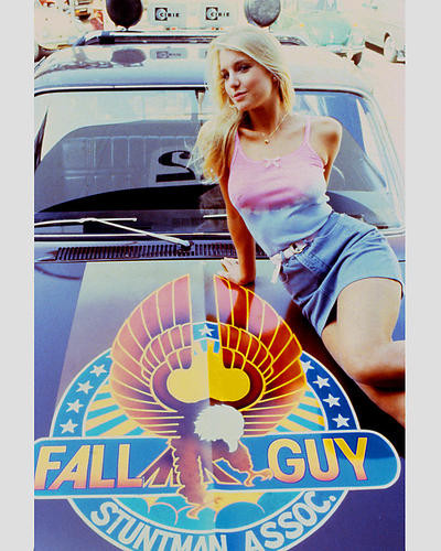 This is an image of 251360 Heather Thomas Photograph & Poster