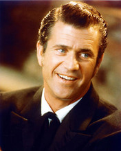 This is an image of 251611 Mel Gibson Photograph & Poster