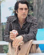 This is an image of 252231 Al Pacino Photograph & Poster