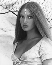 This is an image of 172027 Jane Seymour Photograph & Poster