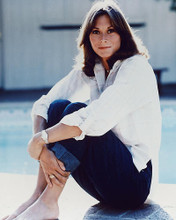 This is an image of 254102 Kate Jackson Photograph & Poster