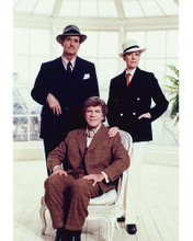 This is an image of 254701 Victor and Victoria Photograph & Poster