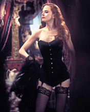 This is an image of 254816 Nicole Kidman Photograph & Poster