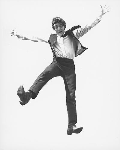 This is an image of 172567 Paul McCartney Photograph & Poster