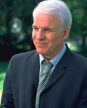 This is an image of 255366 Steve Martin Photograph & Poster