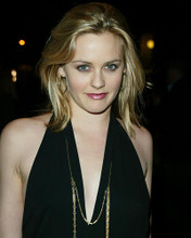 This is an image of 255790 Alicia Silverstone Photograph & Poster
