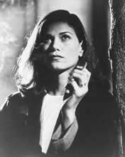This is an image of 172891 Linda Fiorentino Photograph & Poster