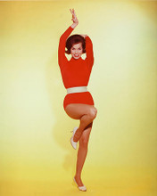 This is an image of 256227 Mary Tyler Moore Photograph & Poster