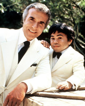 This is an image of 256691 Fantasy Island Photograph & Poster