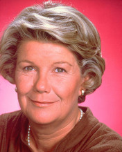 This is an image of 256950 Barbara Bel Geddes Photograph & Poster