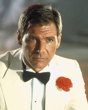 This is an image of 257198 Harrison Ford Photograph & Poster