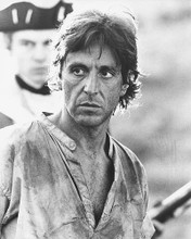 This is an image of 173503 Al Pacino Photograph & Poster