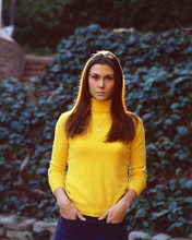 This is an image of 257907 Kate Jackson Photograph & Poster