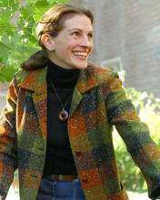 This is an image of 258042 Julia Roberts Photograph & Poster