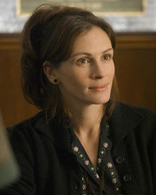 This is an image of 258043 Julia Roberts Photograph & Poster