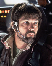 This is an image of 258332 Tom Skerritt Photograph & Poster