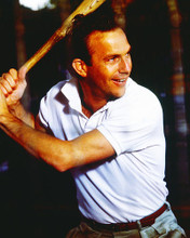 This is an image of 258461 Kevin Costner Photograph & Poster