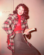 This is an image of 258540 Ava Gardner Photograph & Poster