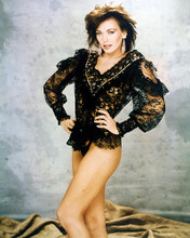 This is an image of 258984 Lesley-Anne Down Photograph & Poster
