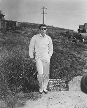 This is an image of 173990 James Dean Photograph & Poster