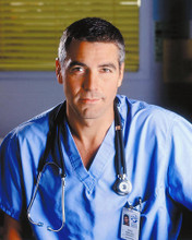 This is an image of 259341 George Clooney Photograph & Poster