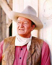 This is an image of 262481 John Wayne Photograph & Poster