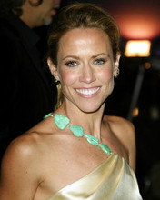 This is an image of 262726 Sheryl Crow Photograph & Poster