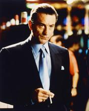 This is an image of 263100 Robert De Niro Photograph & Poster
