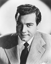 This is an image of 175091 Mario Lanza Photograph & Poster