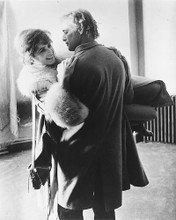 This is an image of 176431 Last Tango in Paris Photograph & Poster
