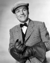 This is an image of 178491 Kenneth More Photograph & Poster
