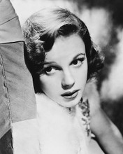 This is an image of 178268 Judy Garland Photograph & Poster