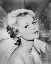 This is an image of 178282 Carol Lynley Photograph & Poster