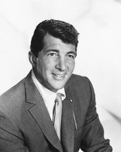 This is an image of 178294 Dean Martin Photograph & Poster