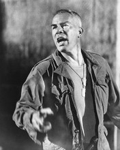 This is an image of 178297 Lee Marvin Photograph & Poster