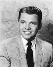 This is an image of 178313 Audie Murphy Photograph & Poster